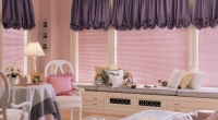 Metal Aluminum Blinds