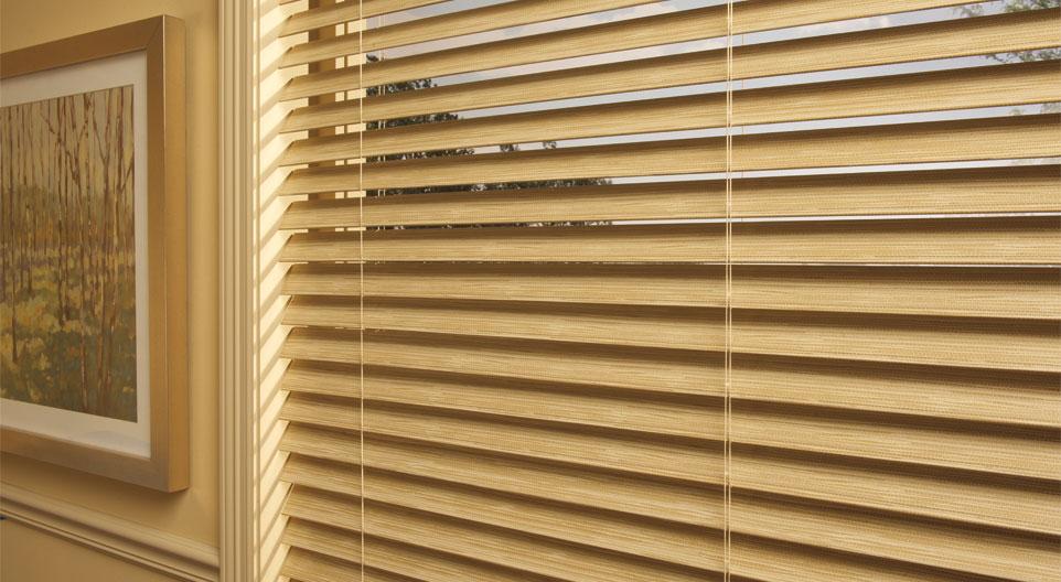 Horizontal Blinds Blinds Decor Inc