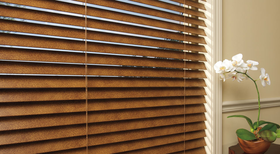 Horizontal Blinds Blinds Amp Decor Inc